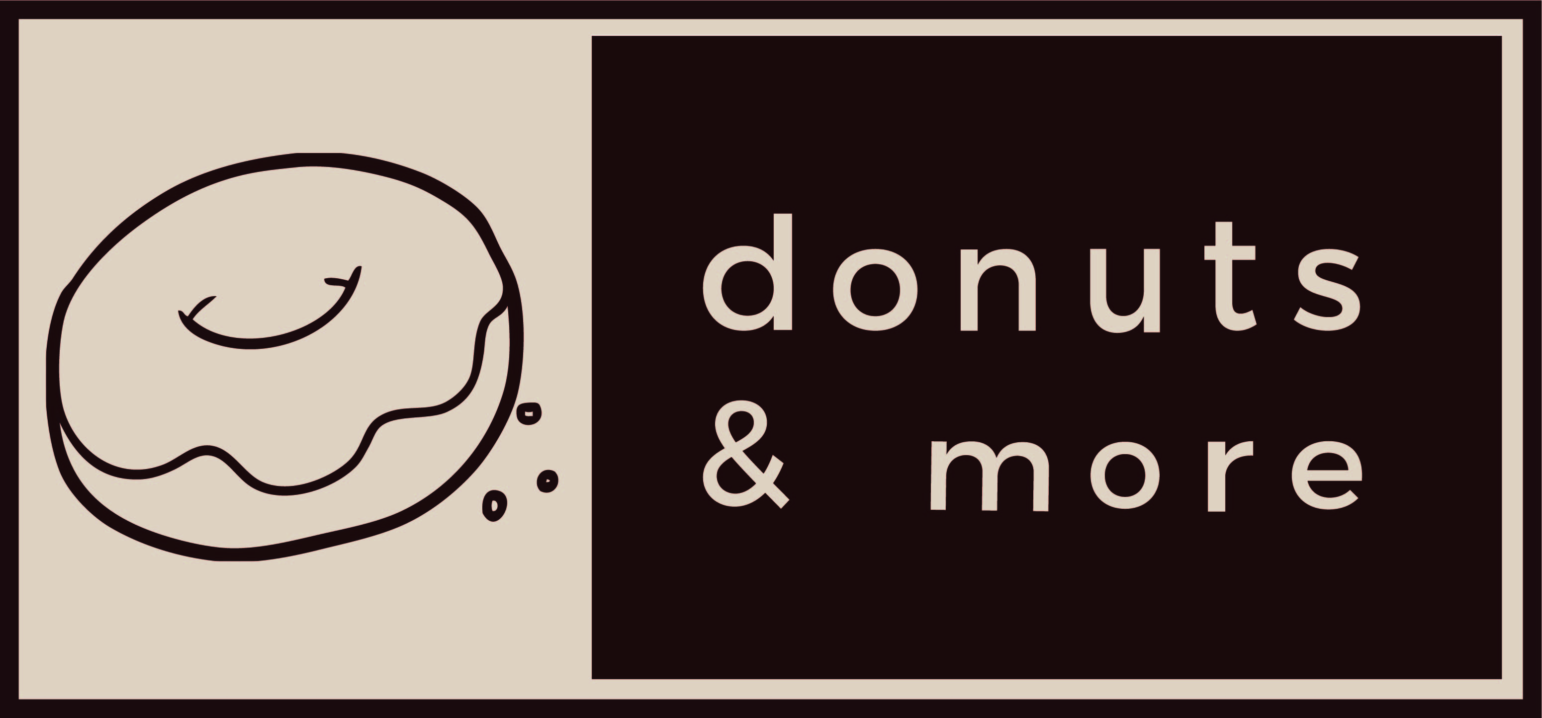 donuts and more